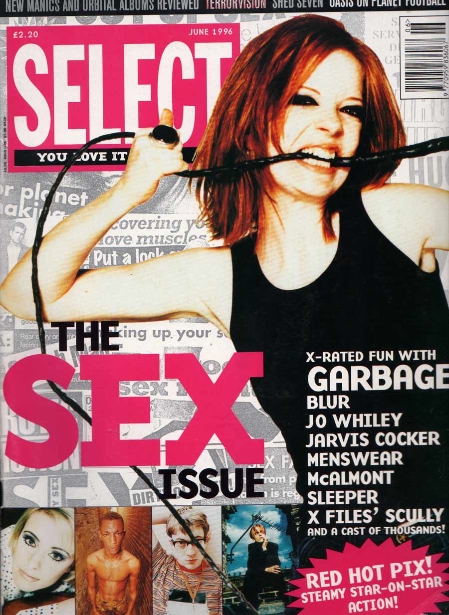 june96cover1