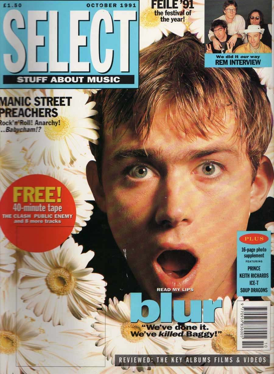 oct91cover5