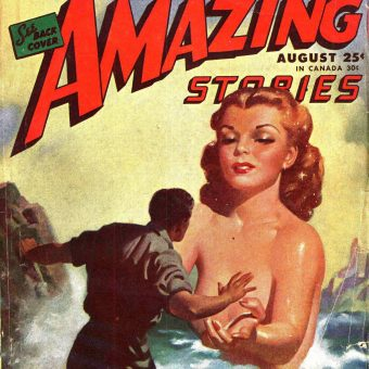 Vintage Scenery Censors: Your Guide to Strategically Covered Nudity