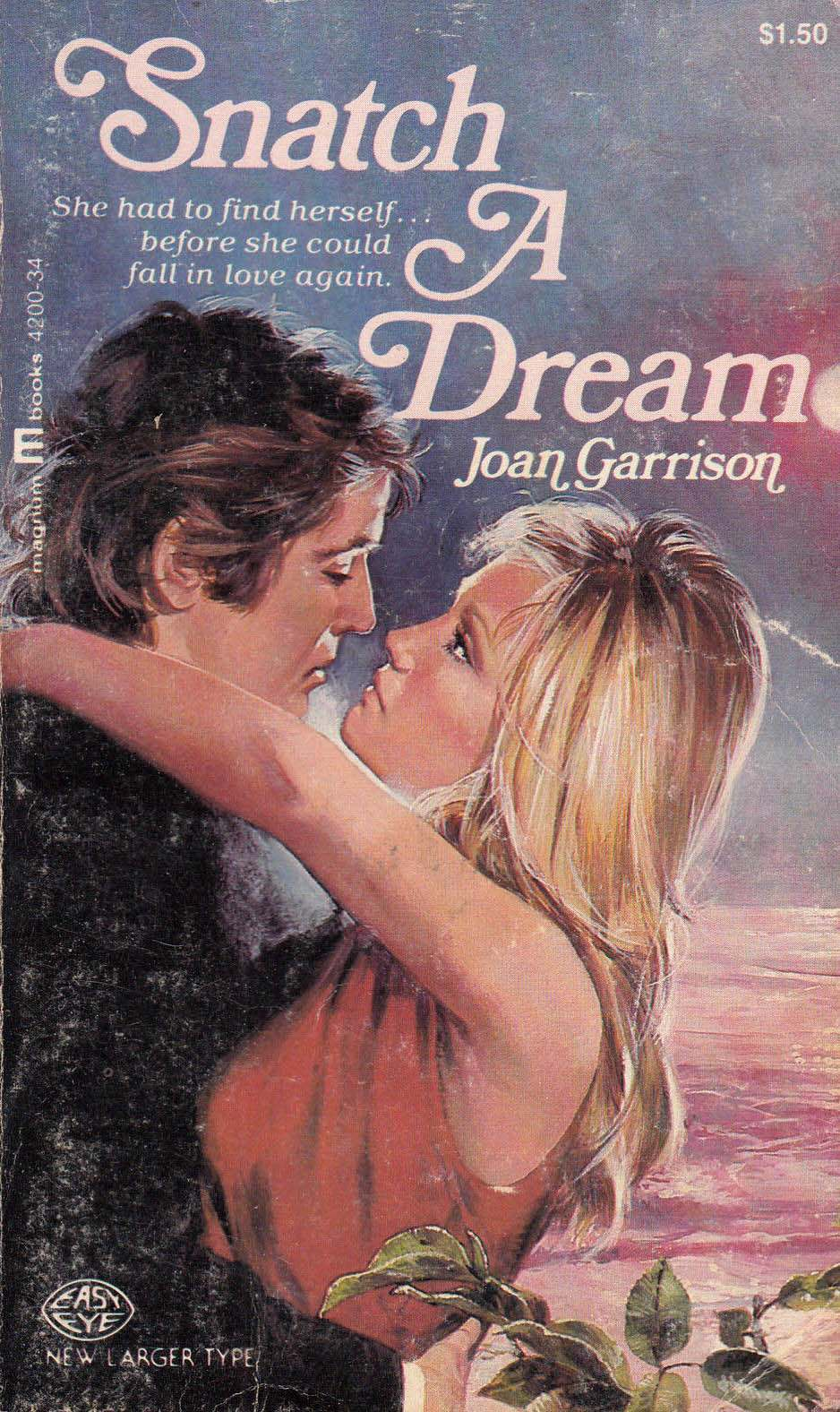 bodice-ripping passions romance novels