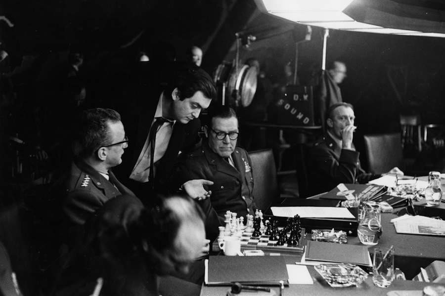 dr strangelove essay dr strangelove the criterion collection blu ray digipack into this mix of legit fear and un · dr strangelove essay