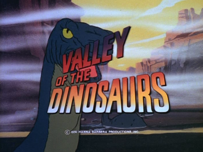 124_valley of the dinosaurs (1974)