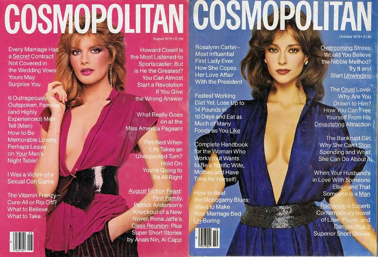219_cosmo 1979 august