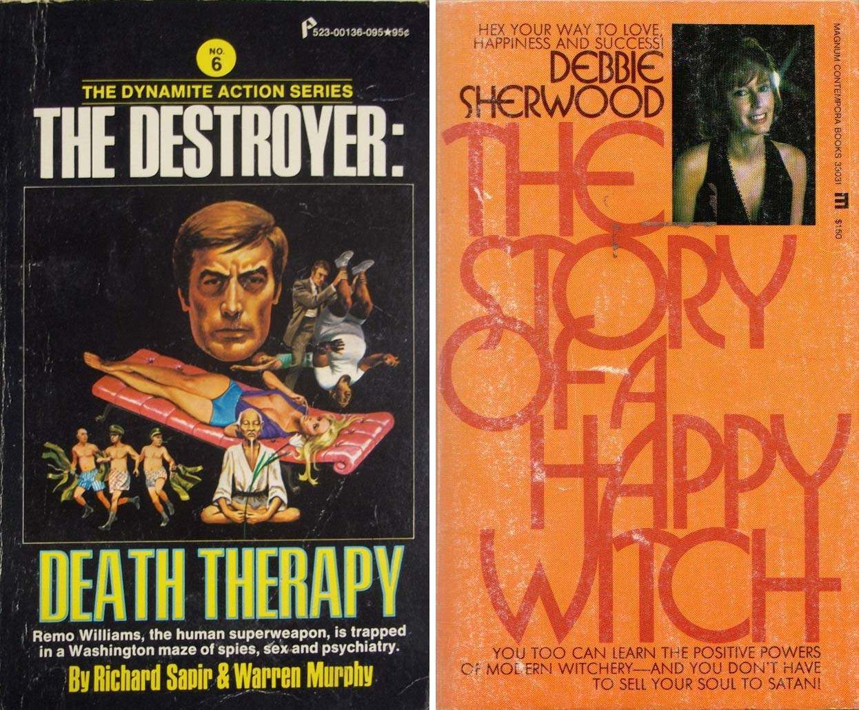 bad books 1973 (4)