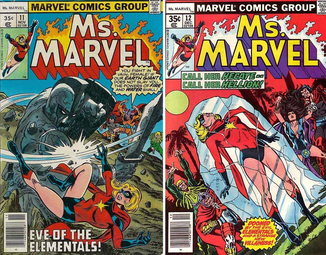 ms marvel (27)