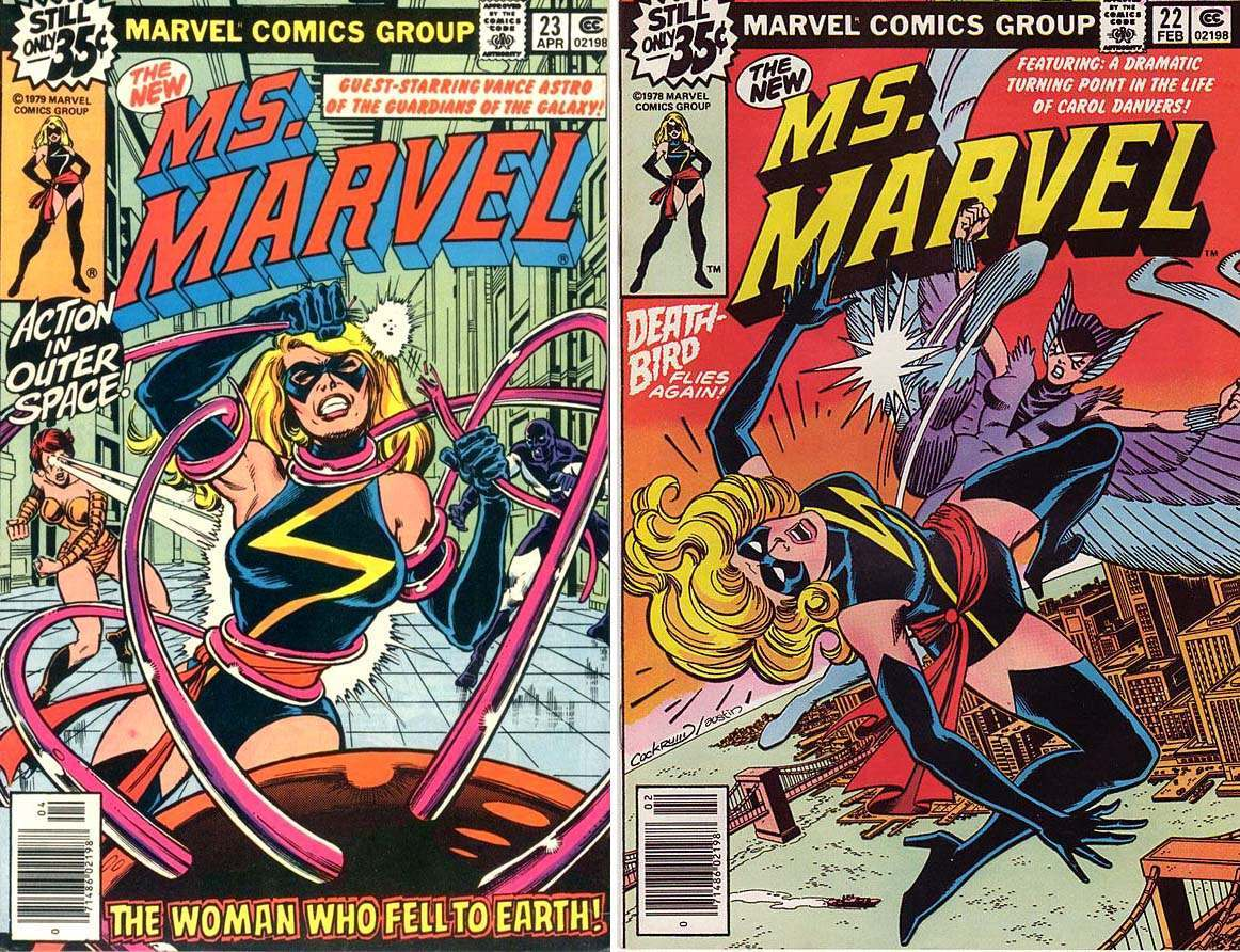 ms marvel (5)