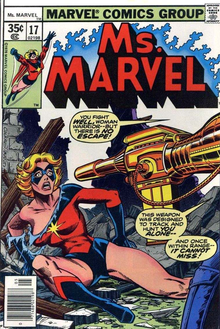 ms marvel (6)