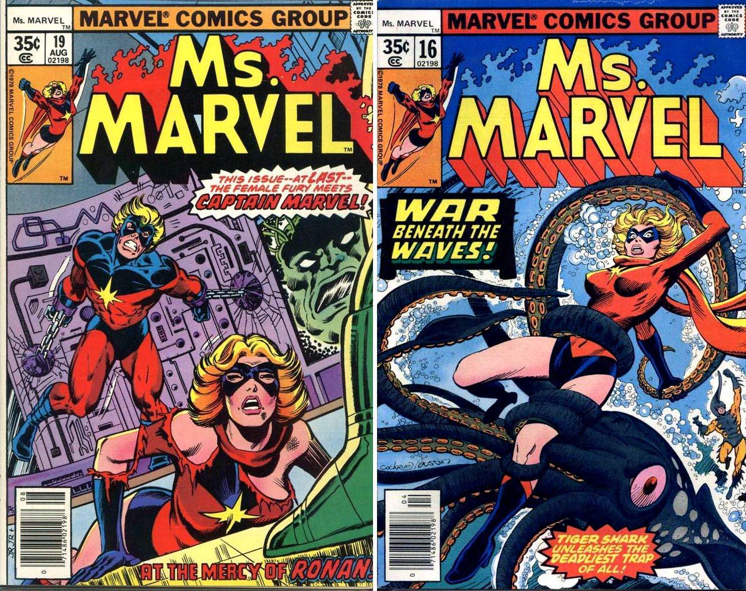 ms marvel (8)