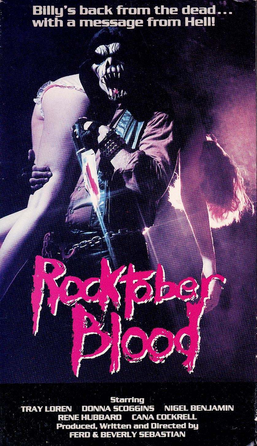 Rocktober-Blood-Front