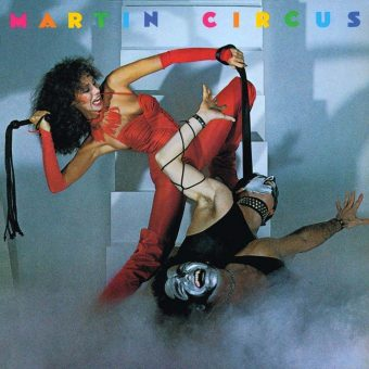 Vinyl Hall of Shame: 15 More Bad Album Covers