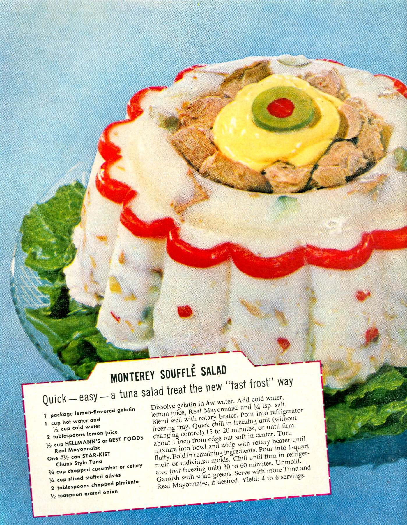 meals in a mold (3)