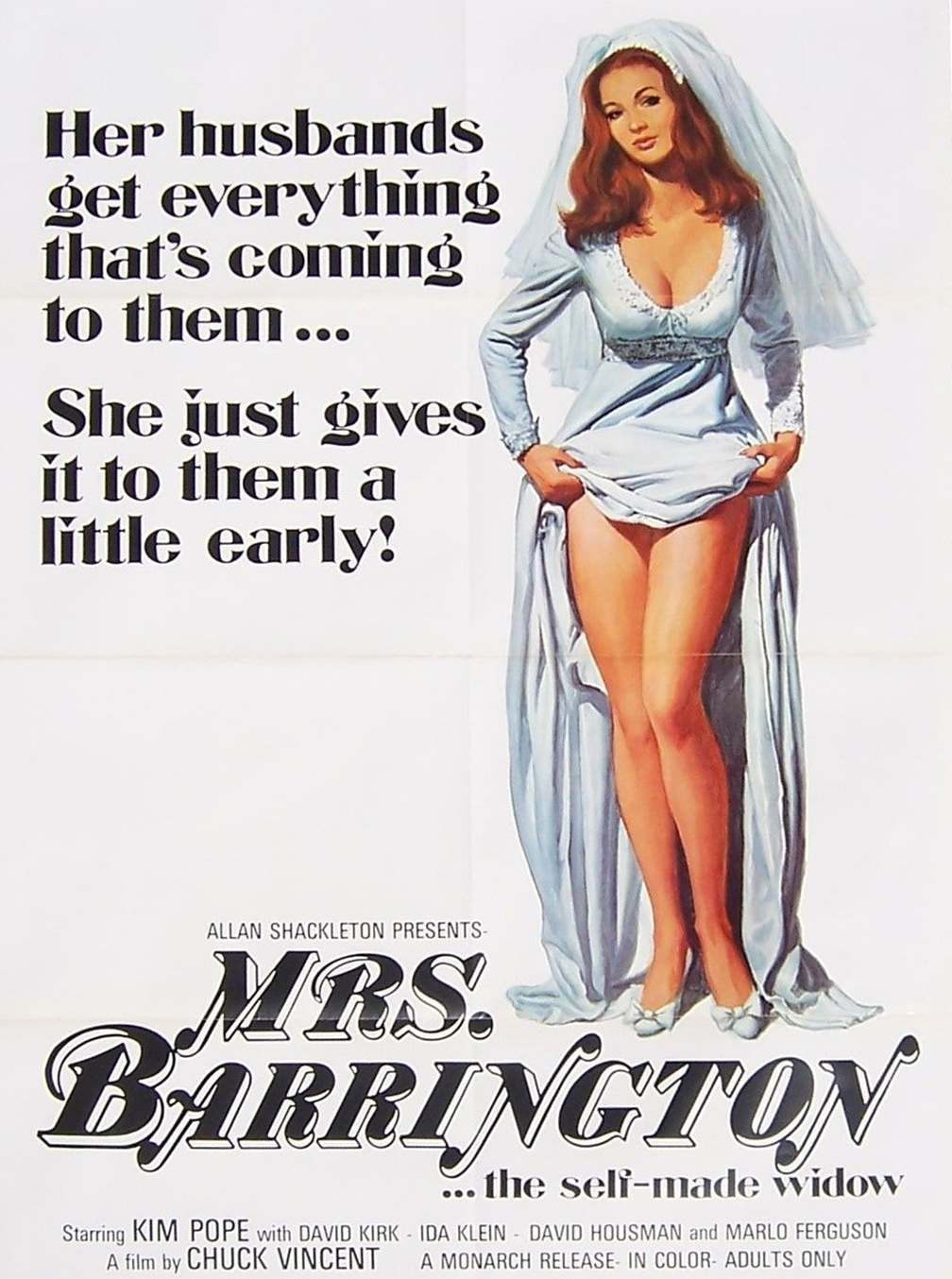 sexploitation movie poster (12)