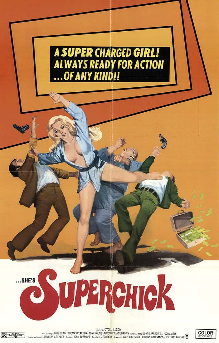 sexploitation movie poster (3)