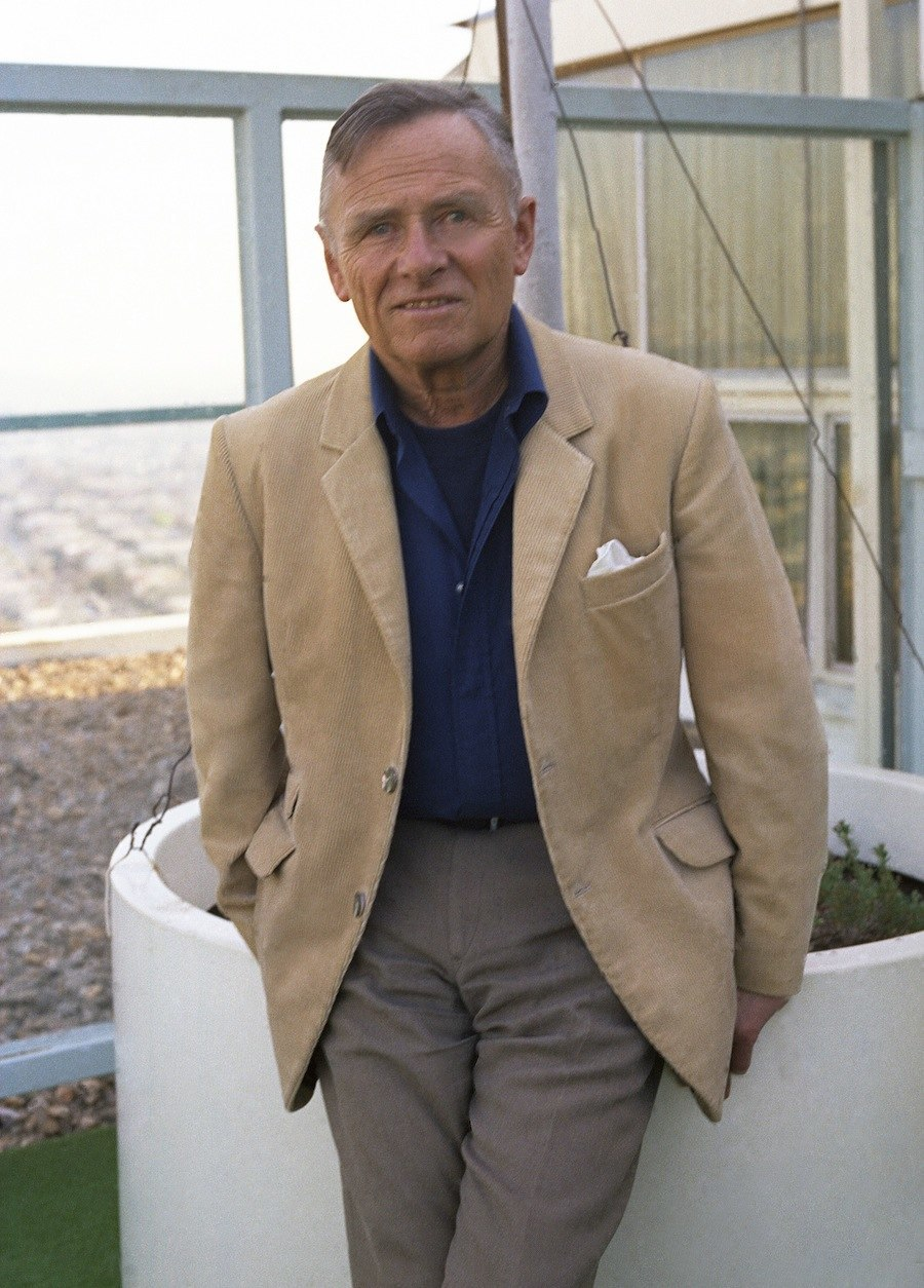 Christopher_Isherwood_4_Allan_Warren