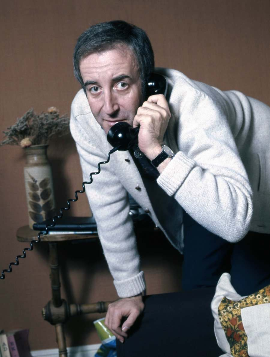 Peter_Sellers_22_Allan_Warren