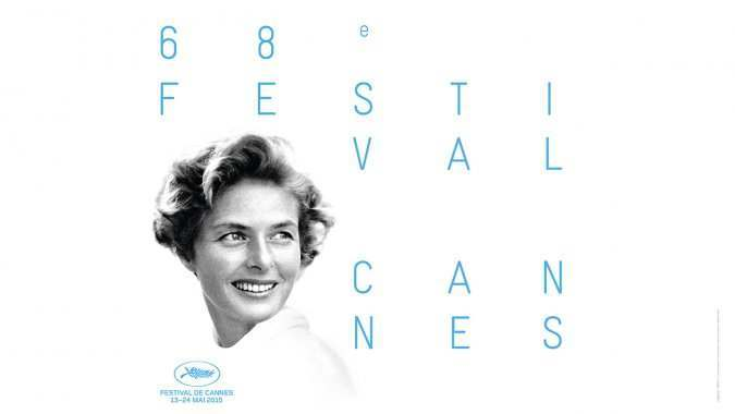 cannes_film_festival_poster_2015