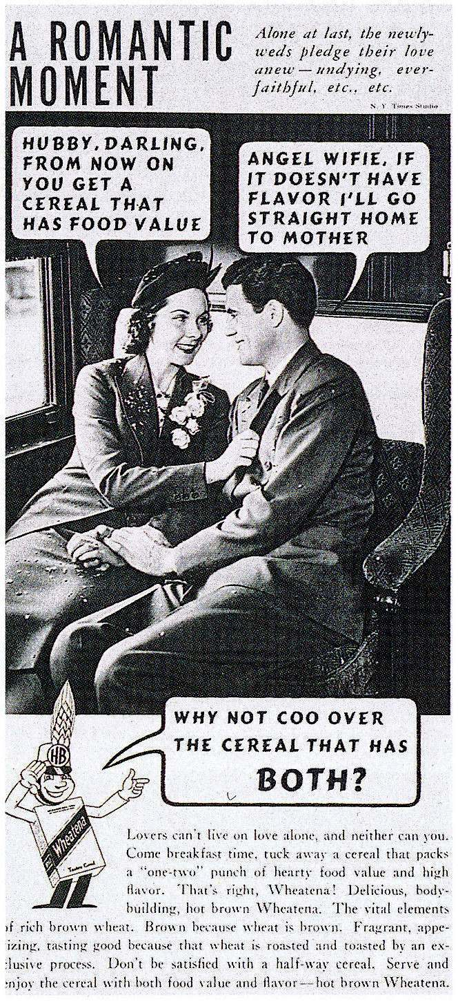 domestic sexist advert (2)