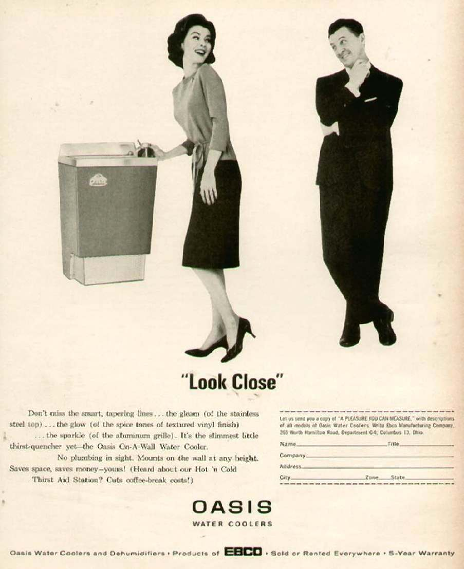 domestic sexist advert (3)