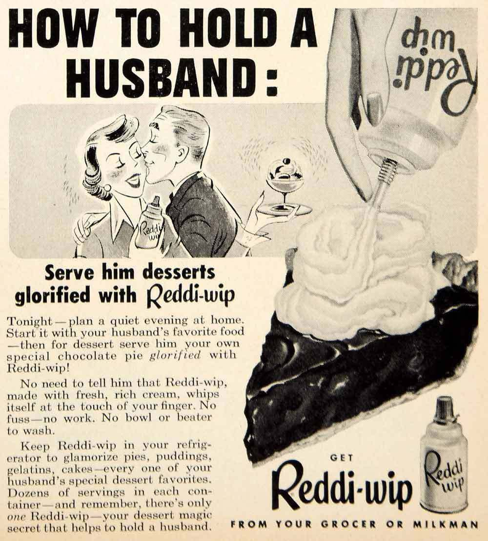 domestic sexist advert (5)