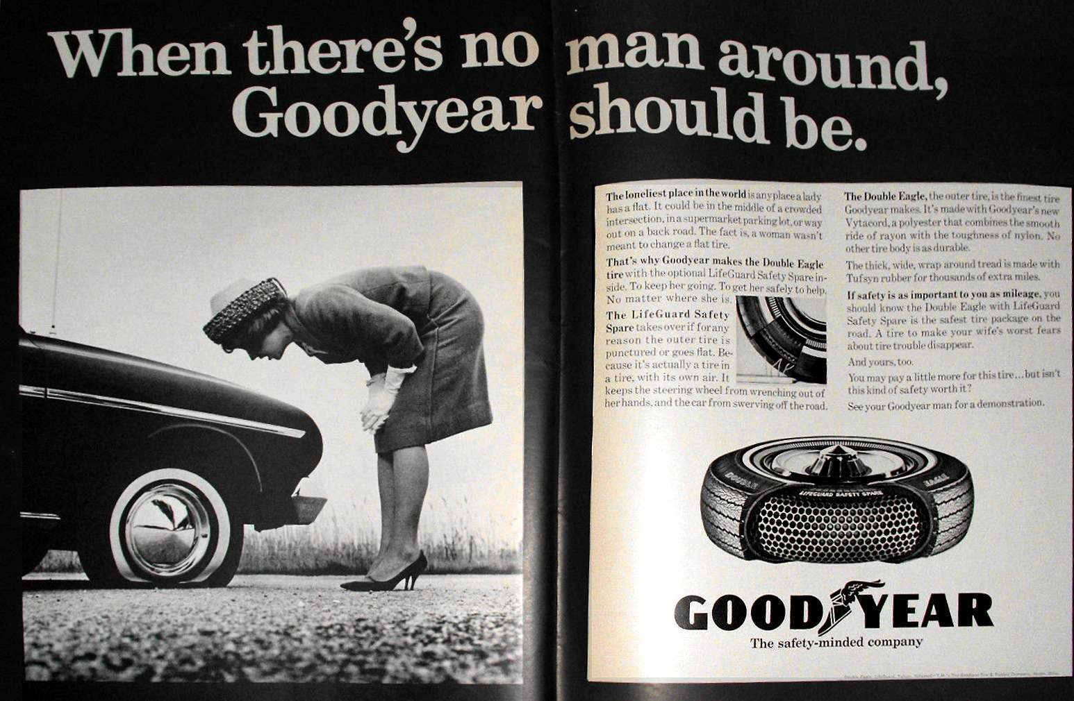 domestic sexist advert (6)