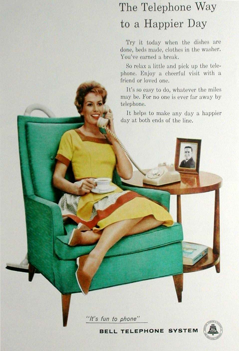 domestic sexist advert (9)
