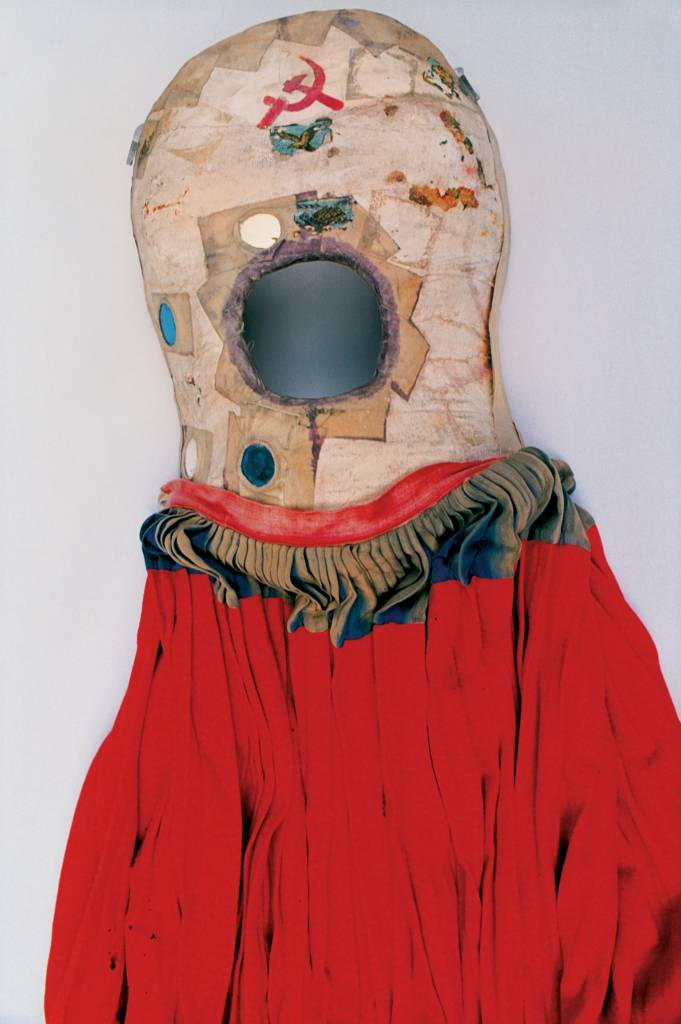frida kahlo suit