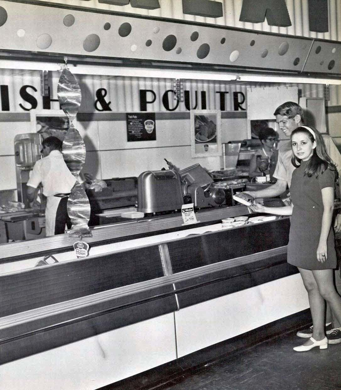 grocery store vintage (1)