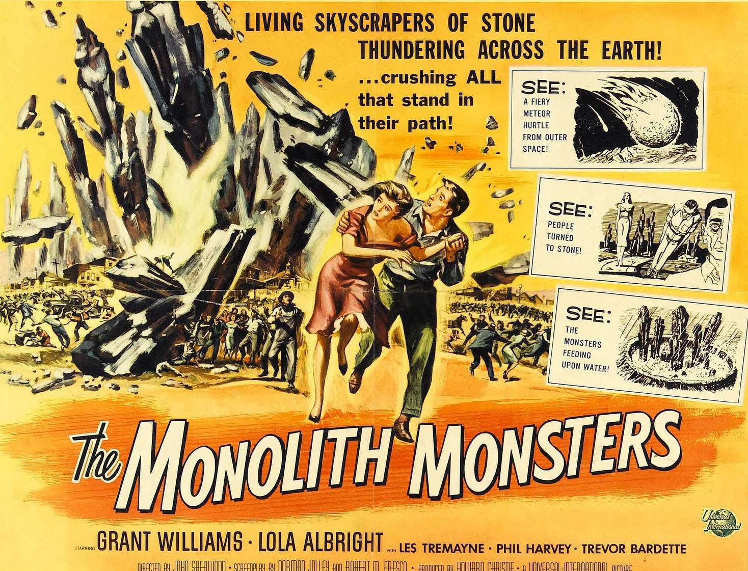 strange movie monsters (3)
