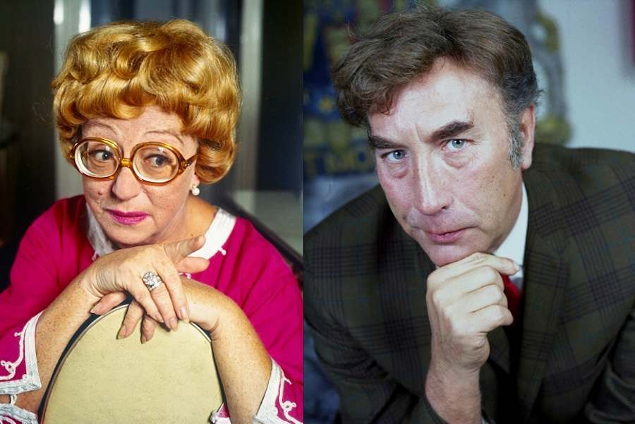 thora_hird_frankie_howerd_allan_warren