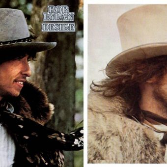 Vinyl Clones: Album Cover Look-Alikes (Part 3)