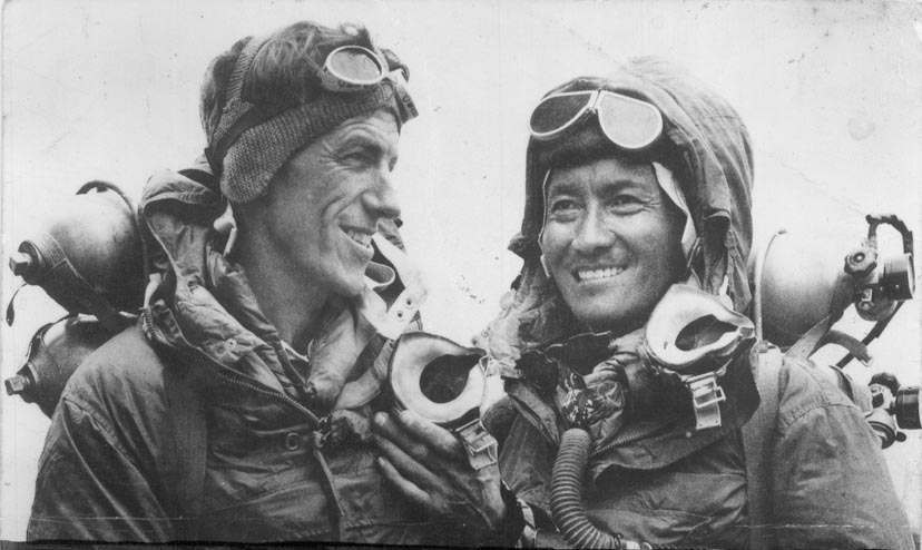 Hillary_and_tenzing