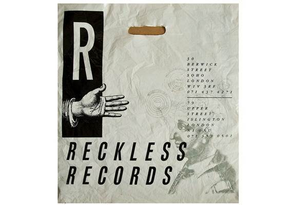 record-bag-reckless