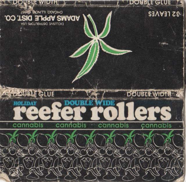 reefer rollers-thumb-640x626
