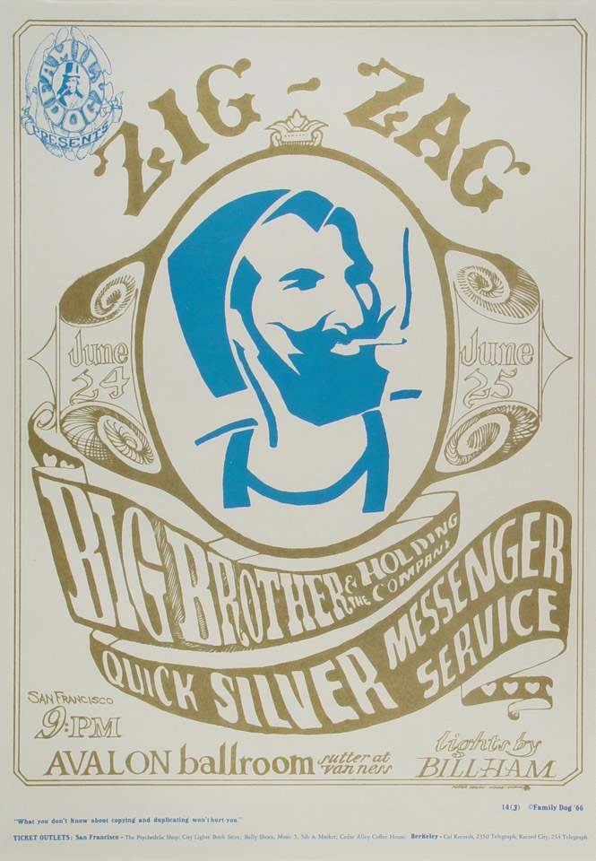 Quicksilver Messenger Service - The Ultimate Journey