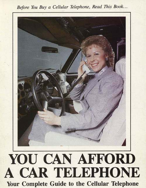 001_You Can Afford a Car Telephone