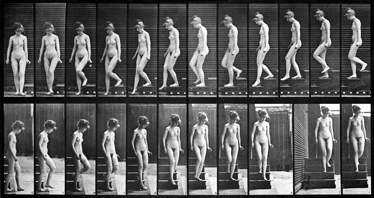 1200px-Female_nude_motion_study_by_Eadweard_Muybridge_(2)