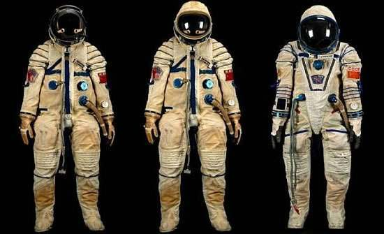 Alexei-Leonov-space-suit-1