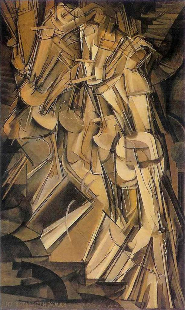 Duchamp_-_Nude_Descending_a_Staircase (1)