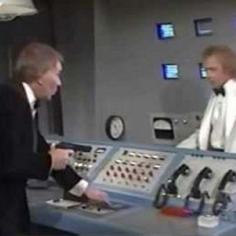 Fair-Weather Friends? Six Times Cult-TV Imagined Weather Control Machines