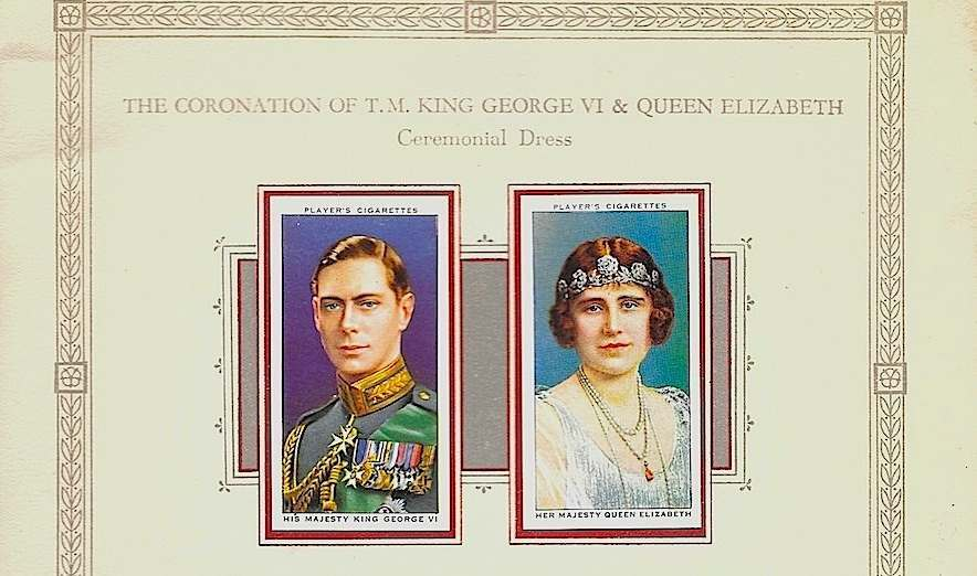 000coronationcards1937