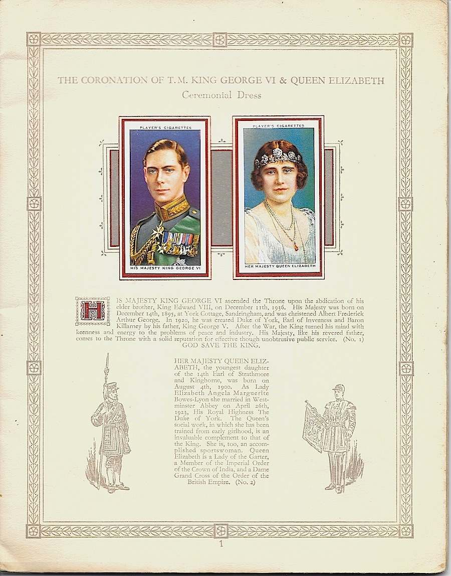 003coronationcards1937