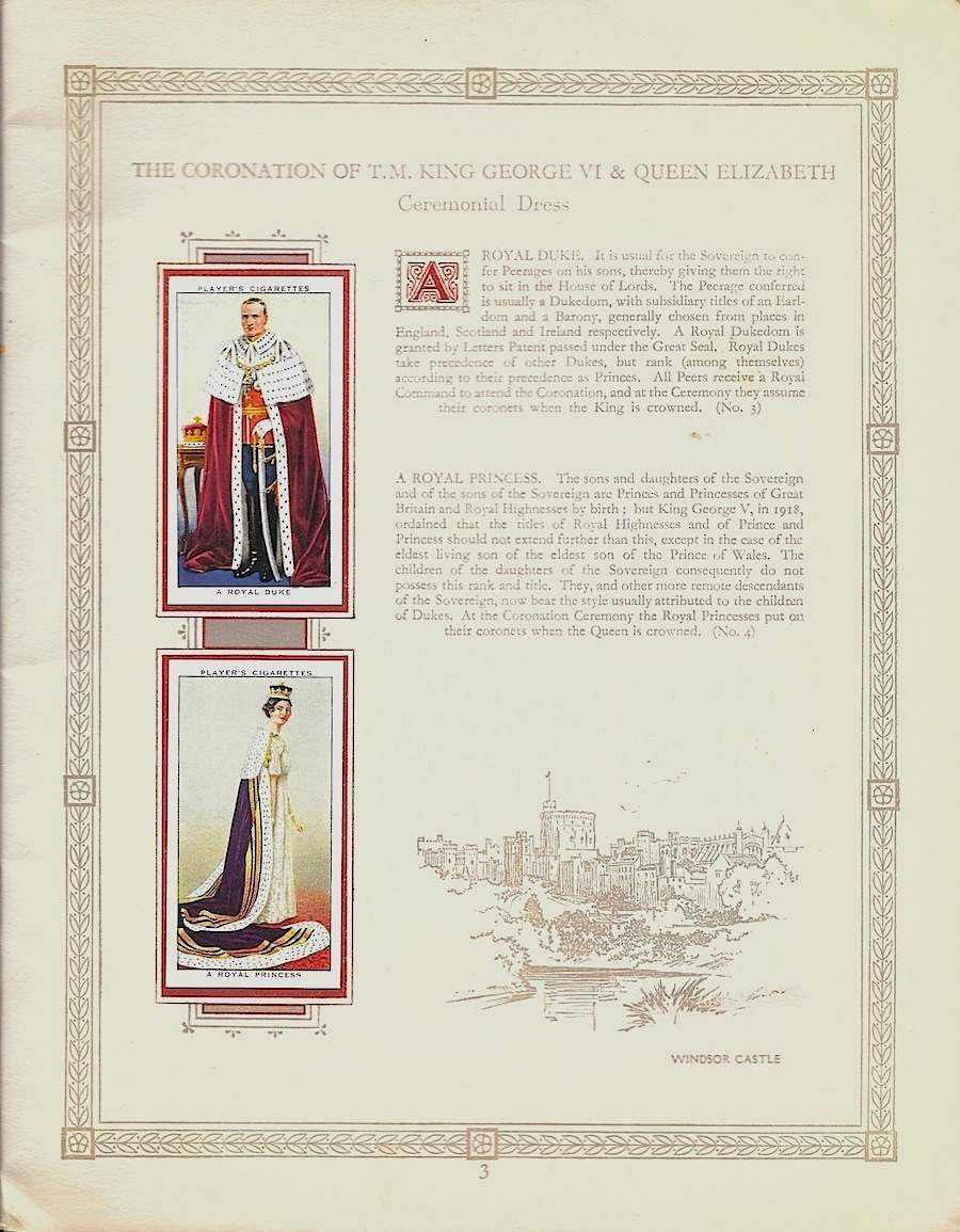 005coronationcards1937