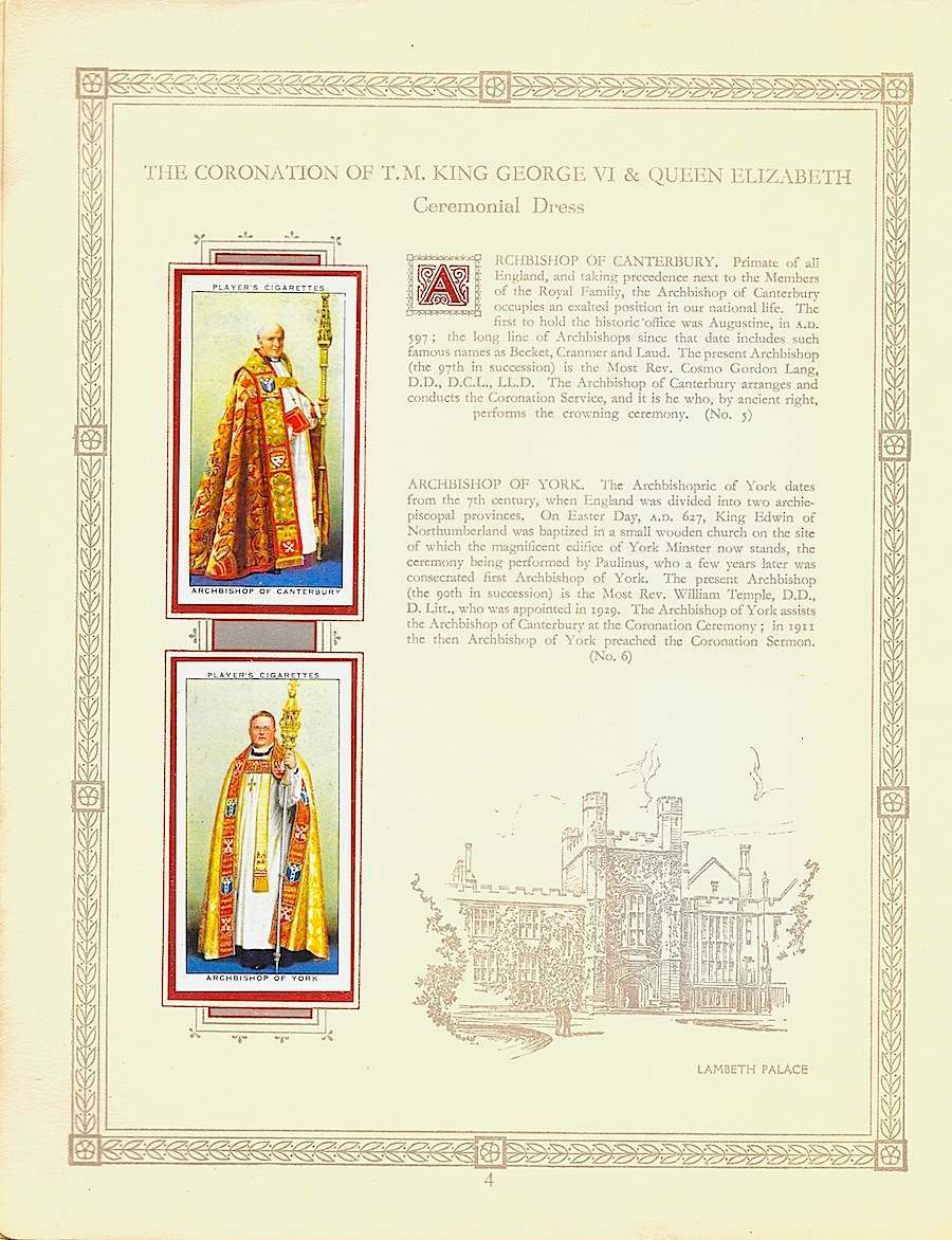 006coronationcards1937