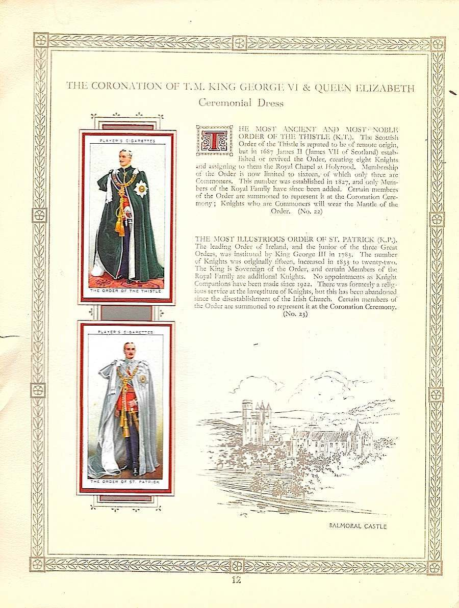 014coronationcards1937