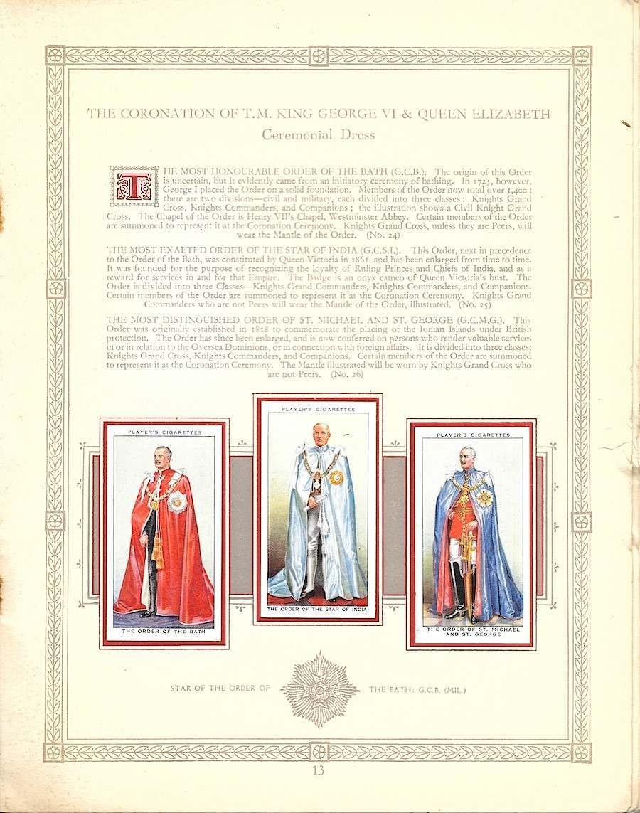 015coronationcards1937