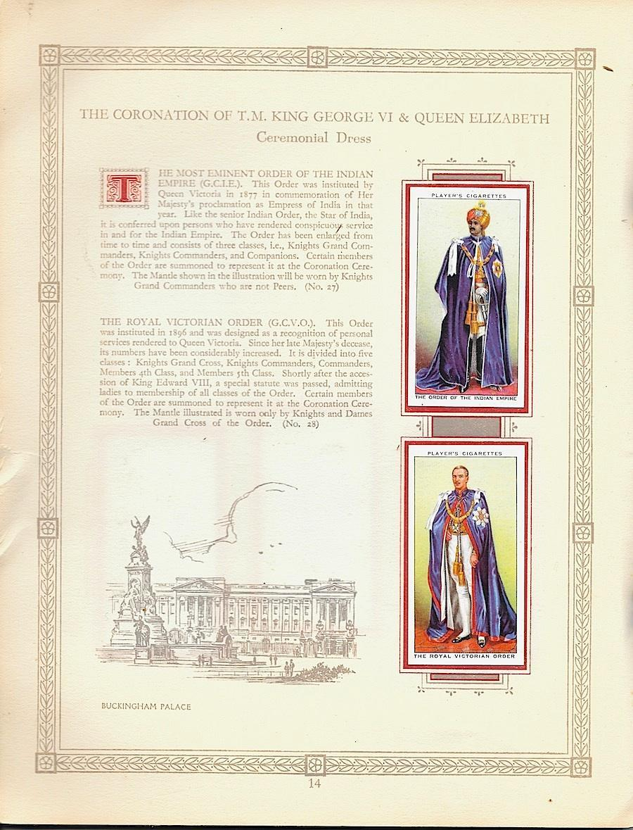016coronationcards1937
