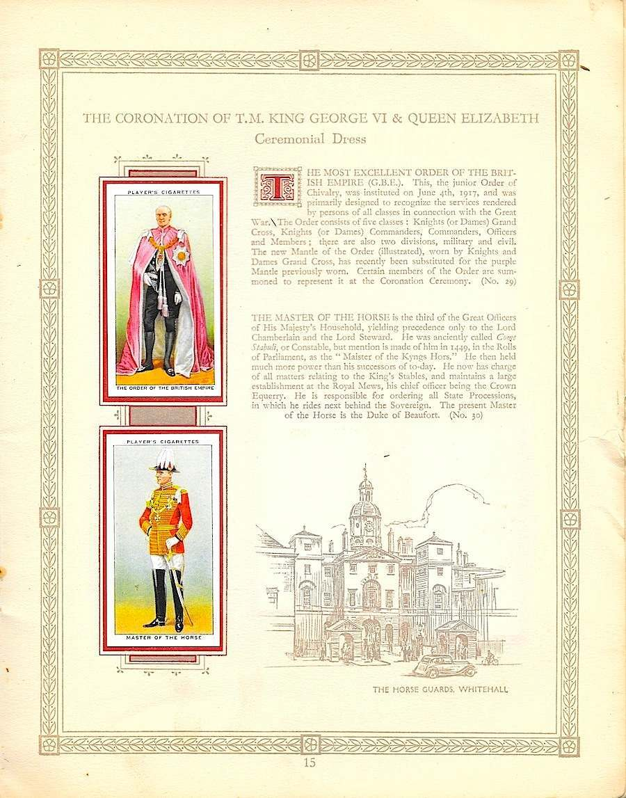 017coronationcards1937