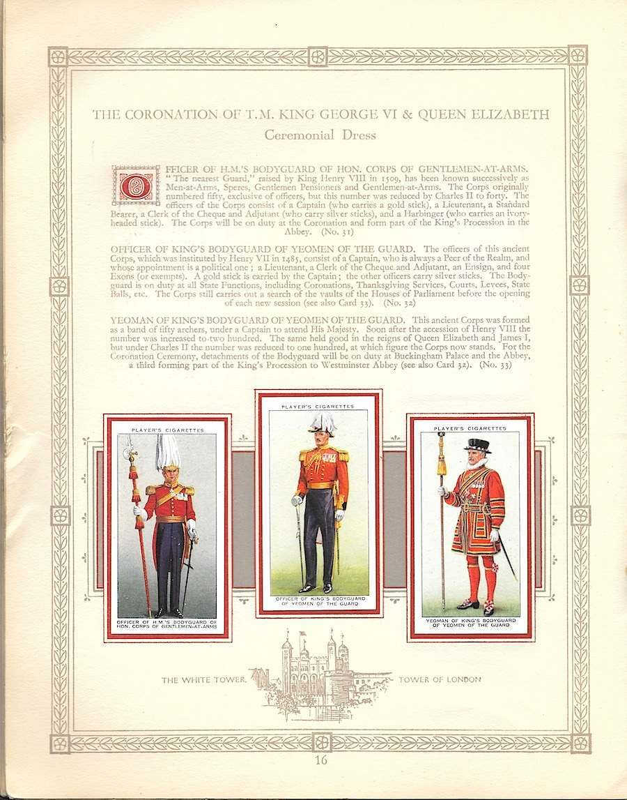 018coronationcards1937