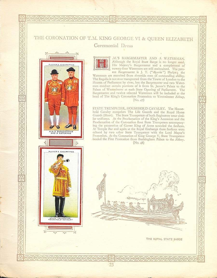 025coronationcards1937