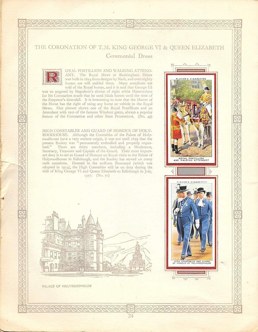 026coronationcards1937